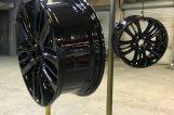 wheels 4